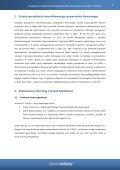 Sprawozdanie Zarządu z działalności Grupy ... - Zamet Industry SA - Page 3