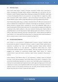 Sprawozdanie Zarządu z działalności Grupy ... - Zamet Industry SA - Page 4