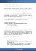 Sprawozdanie Zarządu z działalności Grupy ... - Zamet Industry SA - Page 7