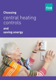 choosing-central-heating-controls-saving-energy