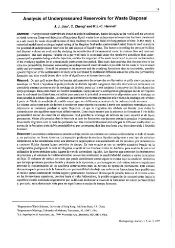 analysis of hydrocarbon essay The technique utilizes three basic components: the separating power of high resolution capillary gas chromatography, a mass spectrometer with a controllable ion source and ion fragmentation ratios, and unique software for data handling and preparation of reports the c 4 to c 12 range of hydrocarbons in gasoline is covered by the method a.