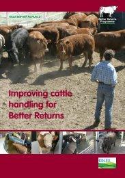 BRP-Manual-3-Improving-cattle-handling-for-better-returns-181214