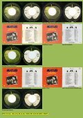 beatles - applerecords.nl - Page 2