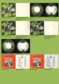 beatles - applerecords.nl - Page 3