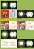 beatles - applerecords.nl - Page 4