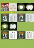 beatles - applerecords.nl - Page 5