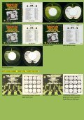 beatles - applerecords.nl - Page 7