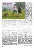 Heft 3/2012 - bei Hunde-logisch.de - Page 4