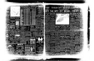 Dec 1935 - On-Line Newspaper Archives of Ocean City