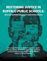 Restoring-Justice-report-Buffalo-7-8-15