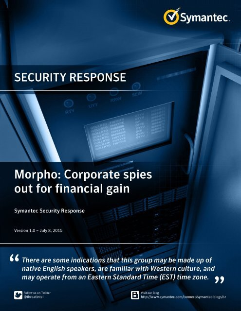 morpho-corporate-spies-out-for-financial-gain