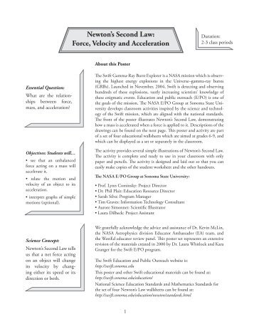 ebook methods of nonlinear analysis applications to differential equations