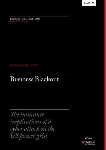 business blackout20150708