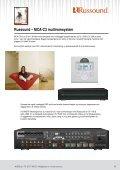 Katalog Low-Res - Ncms - Page 5