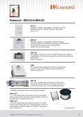 Katalog Low-Res - Ncms - Page 7