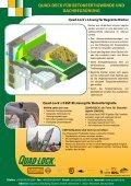 Quad-Deck Isolierendes Betonbausystem für Decken und Dächer - Seite 4