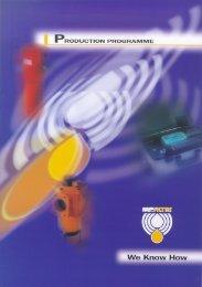 MP_Filtri_Product_Guide~2000.pdf - Winco