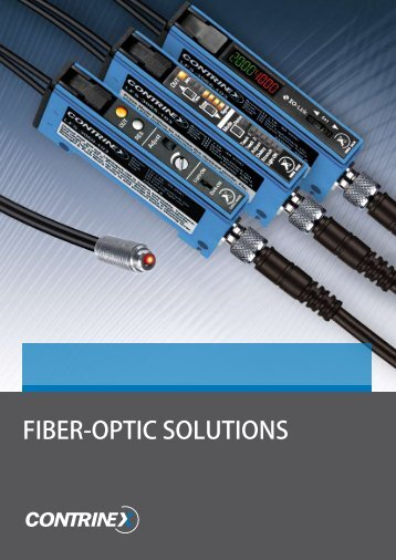 Fiber-Optic_Solutions~2008.pdf - Winco