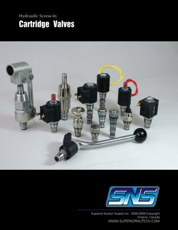 Cartridge_Valves_CV-SNS.pdf - Winco