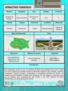 CATALOGO DE ATRACTIVOS TURÍSTICOS DEL ESTADO DE MORELOS - Page 2