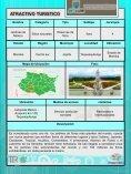 Catálogo de atractivos y prestadores de servicios turísticos - Page 2