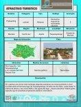 Catálogo de atractivos y prestadores de servicios turísticos - Page 3