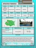 Catálogo de atractivos y prestadores de servicios turísticos - Page 4