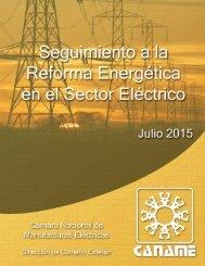 seguimiento_reforma_energetica