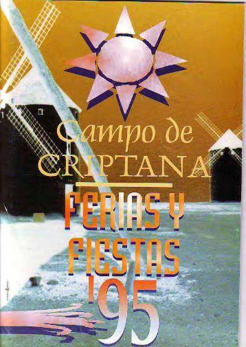 Untitled - Campo de Criptana