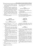 Statut UP 08-3.indd - Univerzita Palackého v Olomouci - Page 2