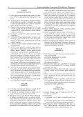 Statut UP 08-3.indd - Univerzita Palackého v Olomouci - Page 3