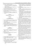 Statut UP 08-3.indd - Univerzita Palackého v Olomouci - Page 4
