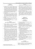 Statut UP 08-3.indd - Univerzita Palackého v Olomouci - Page 5