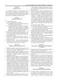 Statut UP 08-3.indd - Univerzita Palackého v Olomouci - Page 6