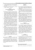 Statut UP 08-3.indd - Univerzita Palackého v Olomouci - Page 7