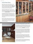 March - Canyon Creek Cabinet Company - Page 3