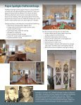 March - Canyon Creek Cabinet Company - Page 5