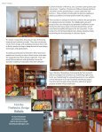 March - Canyon Creek Cabinet Company - Page 6