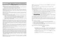 029 22.06.11 Riconoscimento debiti fuori bilancio - causa Stochino.pdf