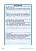 Statistical Annex - Publications - Page 2