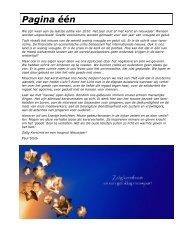 Infokrant december-januari 2010-2011.pdf - WZC Ons Zomerheem