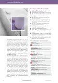 Lebensmittelsicherheit - Quality Austria - Seite 2