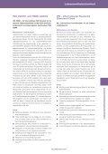 Lebensmittelsicherheit - Quality Austria - Seite 3
