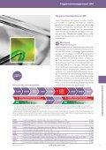 Lebensmittelsicherheit - Quality Austria - Seite 5