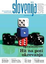 Urad Vlade Republike Slovenije za Slovence v zamejstvu in po svetu