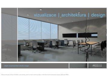 prezentace 11_2005.cdr - VIZAGE