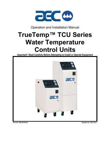 mcquay fan coil units mcquay wiring diagram and circuit schematic