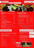 Unsere Speisekarte - Pizza Remo - Page 4