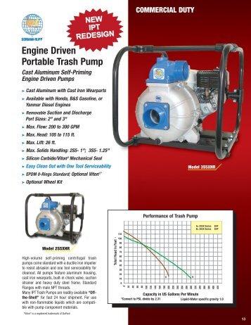 Download Catalog - Pump World Store