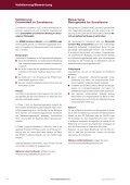 Unternehmensqualität und Excellence - Quality Austria - Seite 4